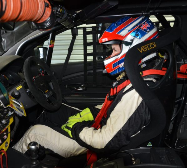 Dusk Racing
