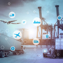 IoT_Logistics_Dusk_Mobile