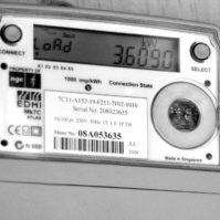 Smart_Meter_Dusk_Mobile