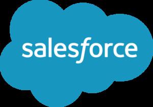 Dusk IOP Workforce Management Software and Salesforce