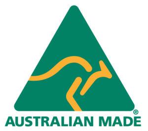 Dusk Mobile - IOP - Australian Made