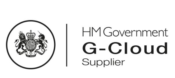 G-Cloud - Dusk Mobile - Workforce Management Software