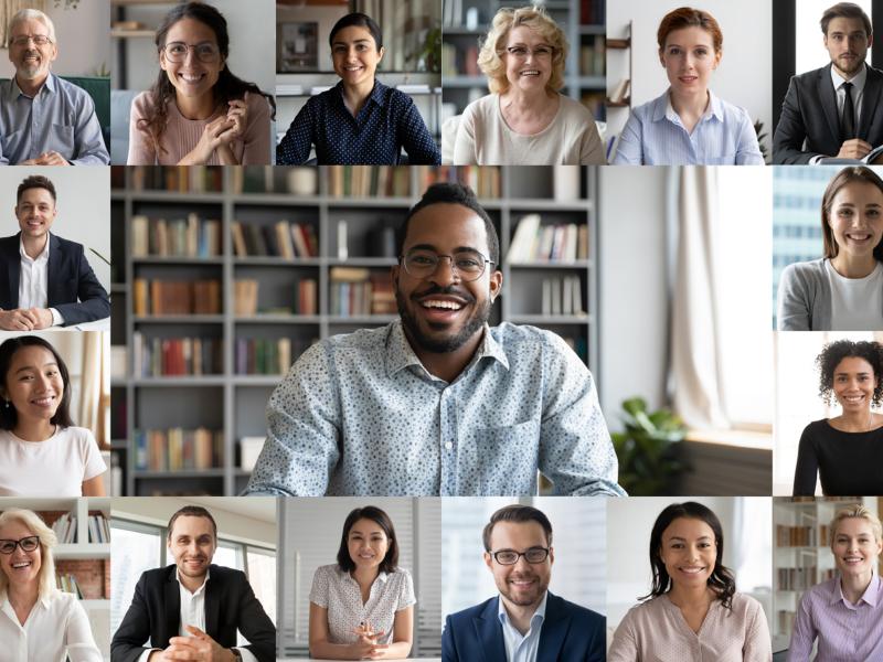 Why should I choose a workforce management platform?