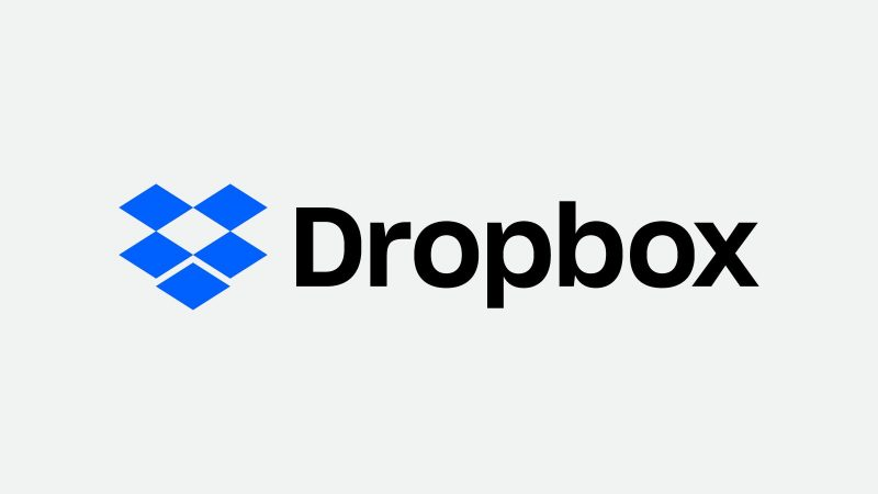 Dropbox and Dusk IOP Workforce Management Platform